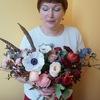 Курсы флористики от Елены Корбут