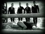 The DILLINGER ESCAPE PLAN - Black Bubblegum (Official Music Video)