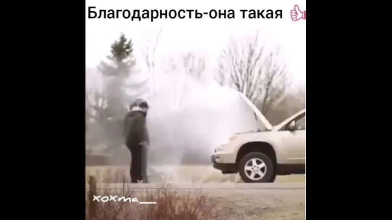 Приколы WhatsApp Public Group-3.mp4