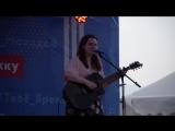 Катя Александрова - Карлсон(А.Вдовин)