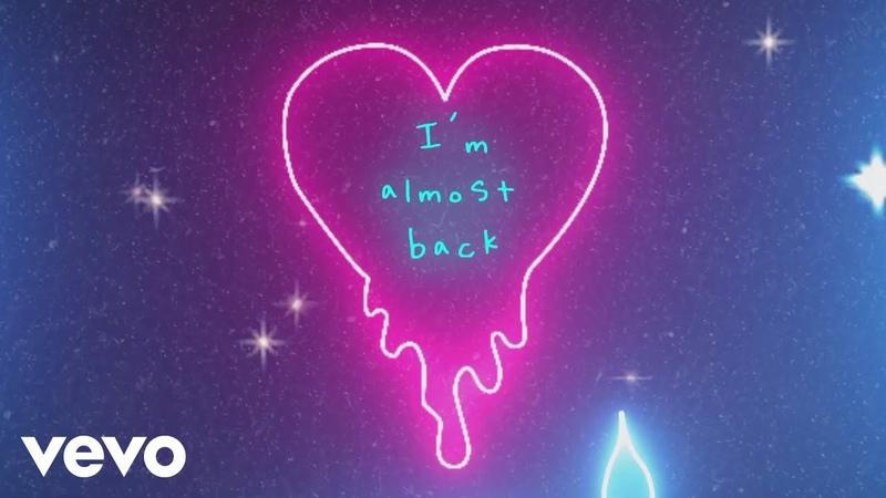 Kaskade, Phoebe Ryan, LöKii - Almost Back (Lyric)