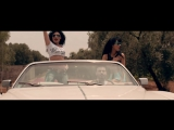 Baby K - Roma - Bangkok ft. Giusy Ferreri