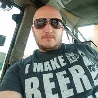 Аватар Владимира Соловьева