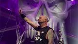 Five Finger Death Punch - Gone Away Birmingham Alabama 05 16 2018
