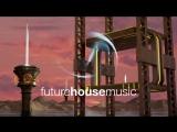 Lost Frequencies &amp James Blunt - Melody (Ellis Remix)