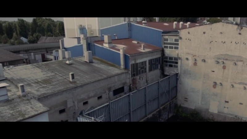 LUPID - Sag meinen Namen (Offizielles Video)