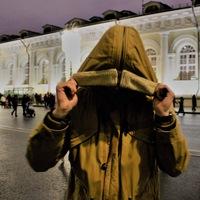 Коля Ханов | Москва