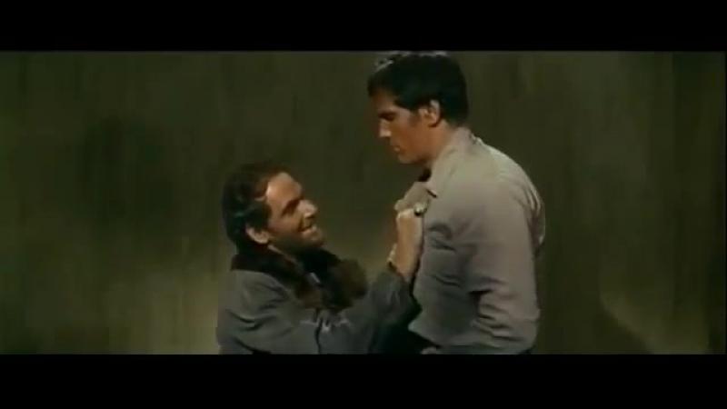Вестерны В розыске Фильмы про индейцев Вестерны