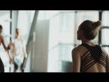 Кастинг тренеров на групповые направления 31.01 ( Фитнес клуб Цех)