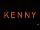 KENNY — OBLADAET KENNYCHALLENGE