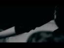 Nevergreen Dermedt Angyal Szárnyán official videoclip