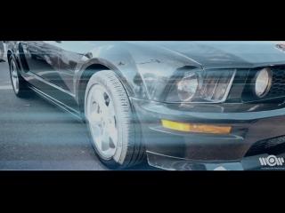 ГУФ - Маугли II ¦ Official Video