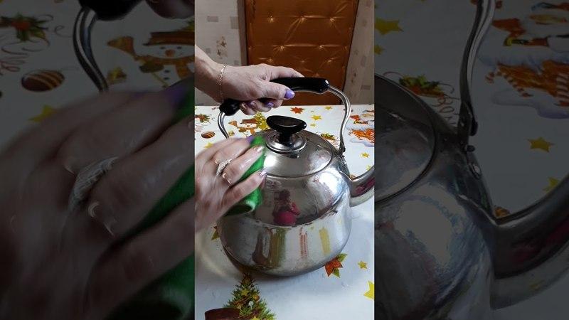 Чудо-Салфетка для посуды компании Greenway.