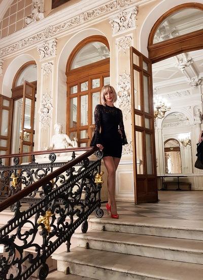 Эвелина Ковальская