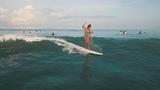 M a r a t E s t e m e s o v on Instagram В куте совсем скоро пройдут соревнования по лонгборду @florachristin #surfdiscovery