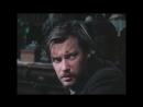 Место встречи изменить нельзя, 5-я серия (1979)