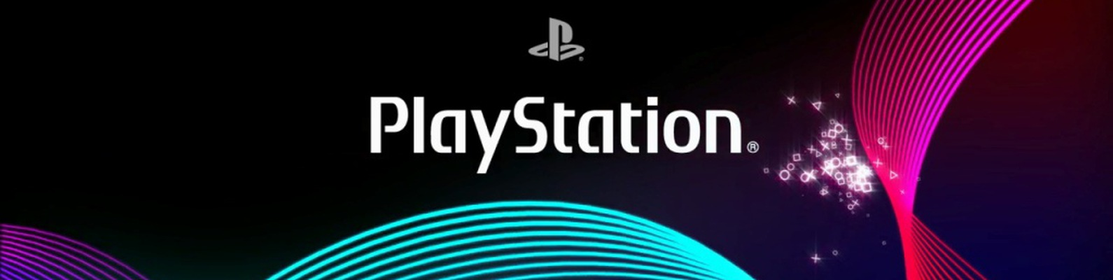 official playstationstore us home of playstation games - 1590×400