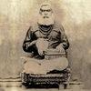 Ishvara-Tattva-Vid Das