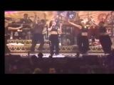 Janet Jackson-The Velvet Rope Tour- Live New York HBO Special Original Airing