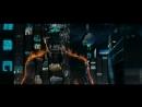 Фантастическая Четвёрка 2 Самая Крутая Битва Человек Факел Джонни Шторм Против Виктора Дума