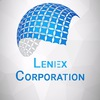 Leniex Corporation