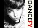 Paranonse Dancefy Chwaster Mixx New Generation