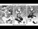 Kaguya no Shiro de Odoritai ↬ Kotori Rin Honoka Mix