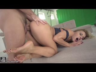21 sextury - nikky thorne - the studio_720p