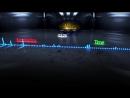 Ken Martina - Time (Instrumental Dance Mix)
