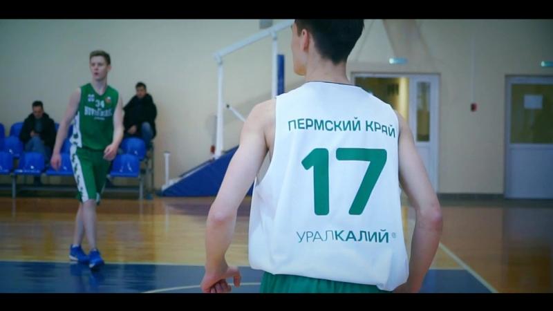 ПЭ ПР Ю2001 Пермь Пермский край-2 - Новосибирская область