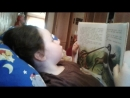 сегодня читаем книги Виталия Бианки