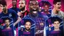 FIFA 19 | ТРАНСФЕРЫ И СЛУХИ | КУРТУА, ПОГБА, КЛУБЫ АПЛ и другие