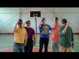 Лучший клип на выпускной Лицей 597
