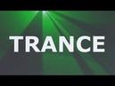 Friday night Trance stream come say hi