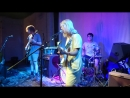 Snail Mail - Pristine (Houston, 06.16. 17)