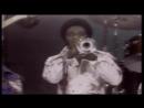 KC the Sunshine Band - (Shake Shake Shake) Shake Your Booty