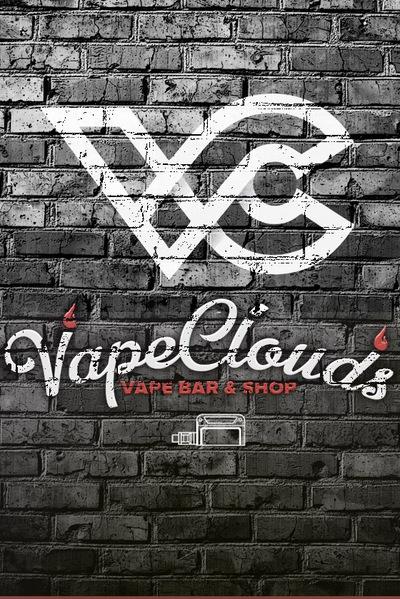 Vape Clouds