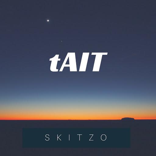 Tait альбом Skitzo