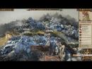Total War Warhammer 2 Империя Смертных Гномы. Гримнир спаси наши души