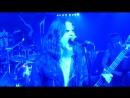 Niht - Full Concert - Live @ Debut Show Vanum Releaseshow @ Schlachthaus Dornb