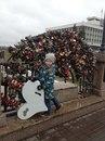 Юлия Томилова фото #40