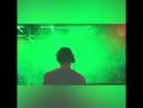 Thomas Naenen drop Halfwerk, Thomas Naenen - What To Be @ Club Vaag, Antwerpen Belgium