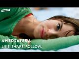 Like. Share. Follow | Тизер