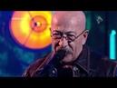 Матросская лирическая. Живой концерт Александра Розенбаума на РЕН ТВ. СОЛЬ.