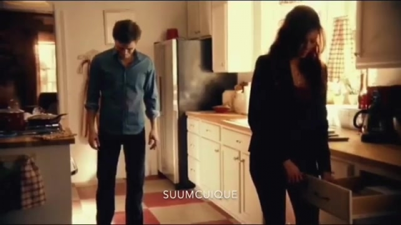 @_suum__cuique__ P.S. Больше люблю Деймона, но отношение Стефана к Елене, его ж ( 360 X 640 ).mp4