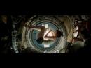 Гравитация Gravity 2013 Эмбрион