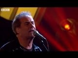 10cc - Rubber Bullets - Later with Jools Holland - BBC Two...