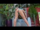 Секс видео Николь Энистон из нового Порно фильма 2018 года