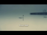 Headstrong_feat._Stine_Grove_-_Tears_(Aurosonic_Progressive_Mix)_ Lyrics_Music_Video_Sola