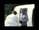 «Бухта смерти» (1991) - детектив, реж. Григорий Кохан, Тимофей Левчук